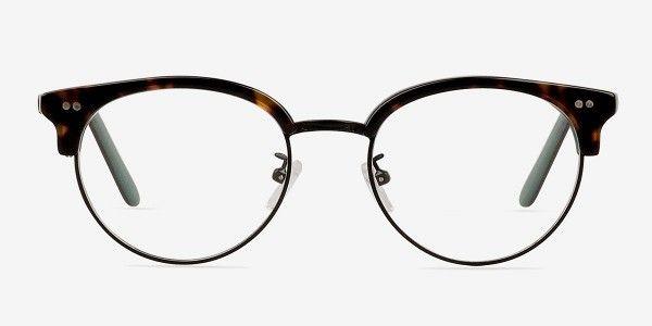 EyeBuyDirect Annabel Glasses
