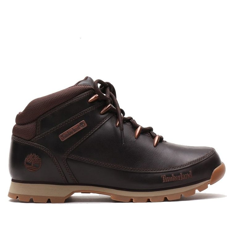 chaussures homme timberland cuir