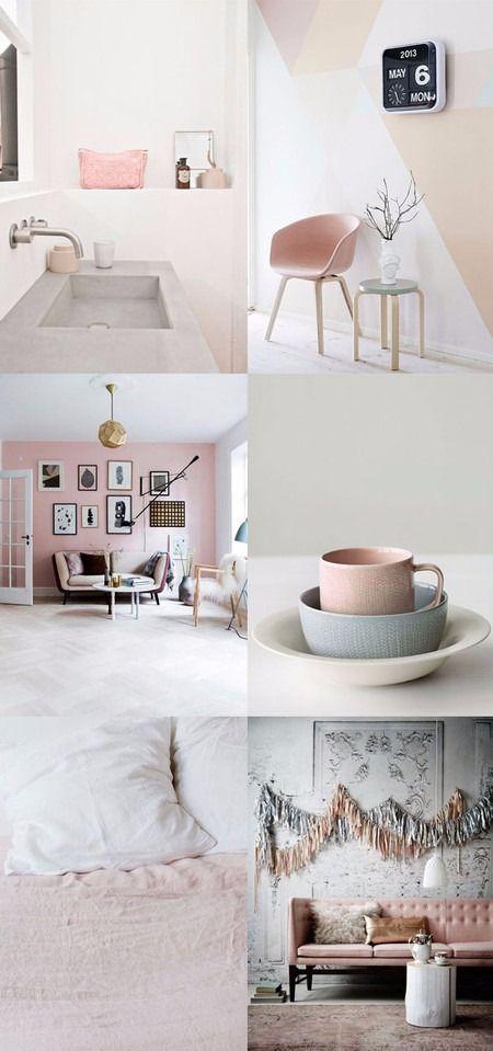 Bedroom Decor Earth Tones