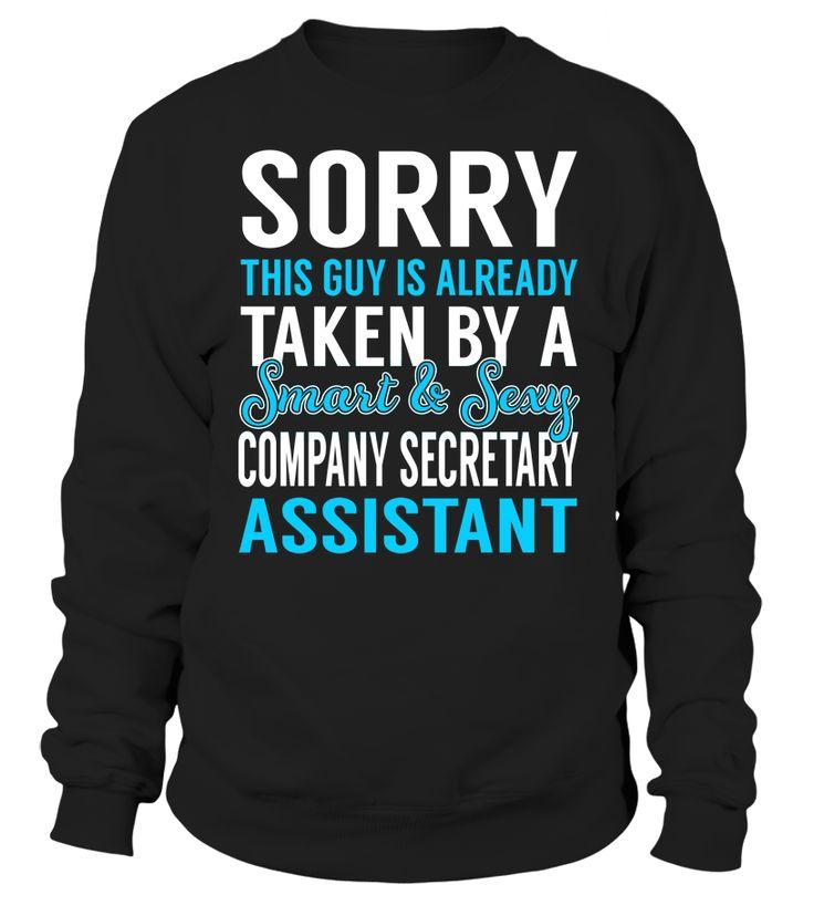 The 25+ best Company secretary ideas on Pinterest Resume format - asic design engineer sample resume
