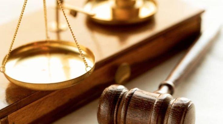 ΜΑΚΕΔΟΝΙΑ ΝΕΑ * MACEDONIA NEWS: Θεσσαλονίκη: Εισαγγελέας ερευνά «καρτέλ» στην αγορ...