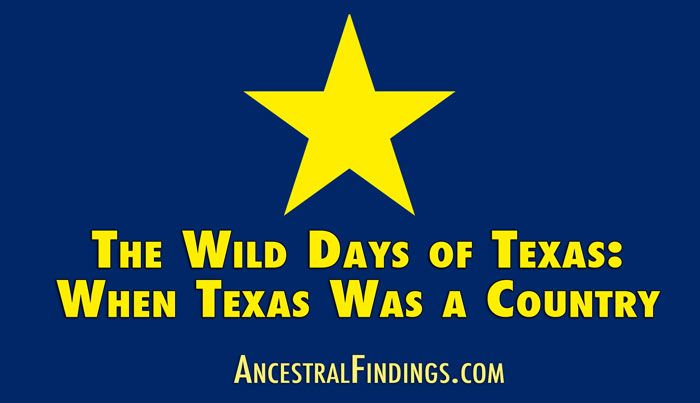 texas as a republic state throughout the history of america Texas history timeline  during the republic of texas era, individual ranchers organized cattle drives to new orleans  she became the first african american .