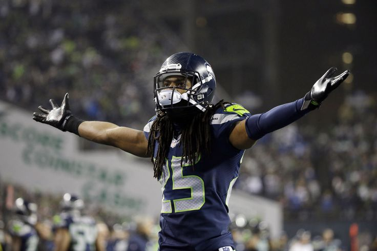 There are lots of story lines in possible Super Bowl matchups  Oh, the possibilities.  http://www.latimes.com/sports/nfl/la-sp-nfl-playoffs-farmer-20150113-column.html