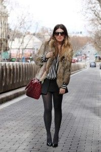 fur-oxblood-street-style-2_zps54a3350e