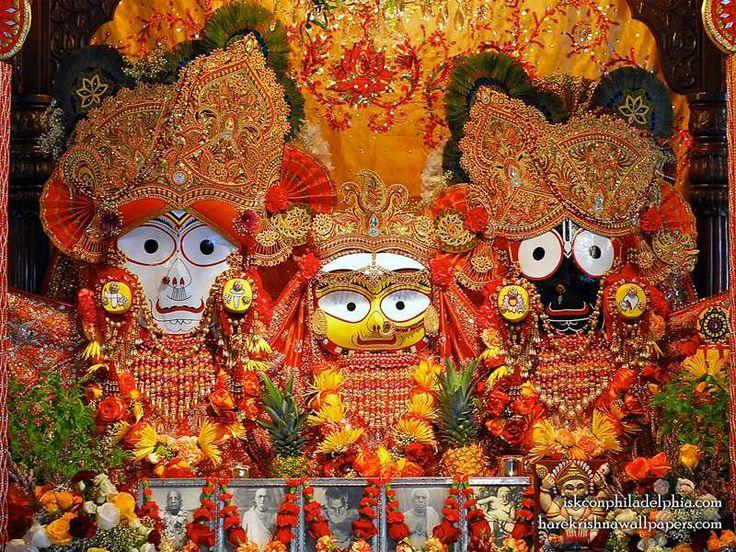 http://harekrishnawallpapers.com/jagannath-baladeva-subhadra-iskcon-philadelphia-wallpaper-002/