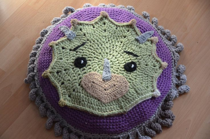 1000+ images about MADE by YOU on Pinterest Fox hat, Yarns and Patterns