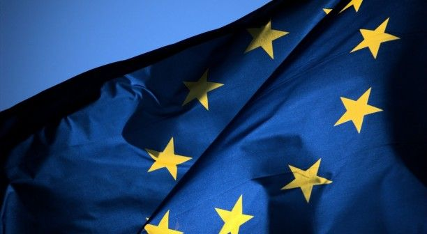 #DISSERTATION European Union Model of Regional Economics This paper examines the European Union economic model as an example of a regional integration for economic prospects in the world. Since 1972, twelve nations of Europe namely, Austria, Belgium, Britain,...