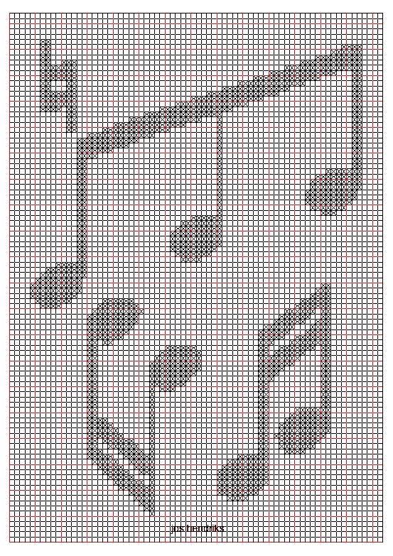 1muziektekens16.gif (553×783)