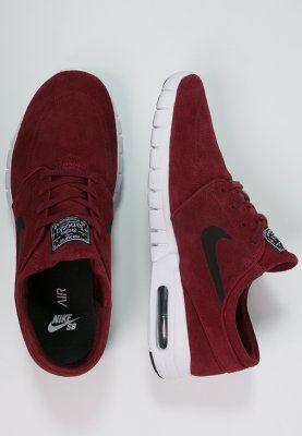 Nike Janoski Nere Zalando