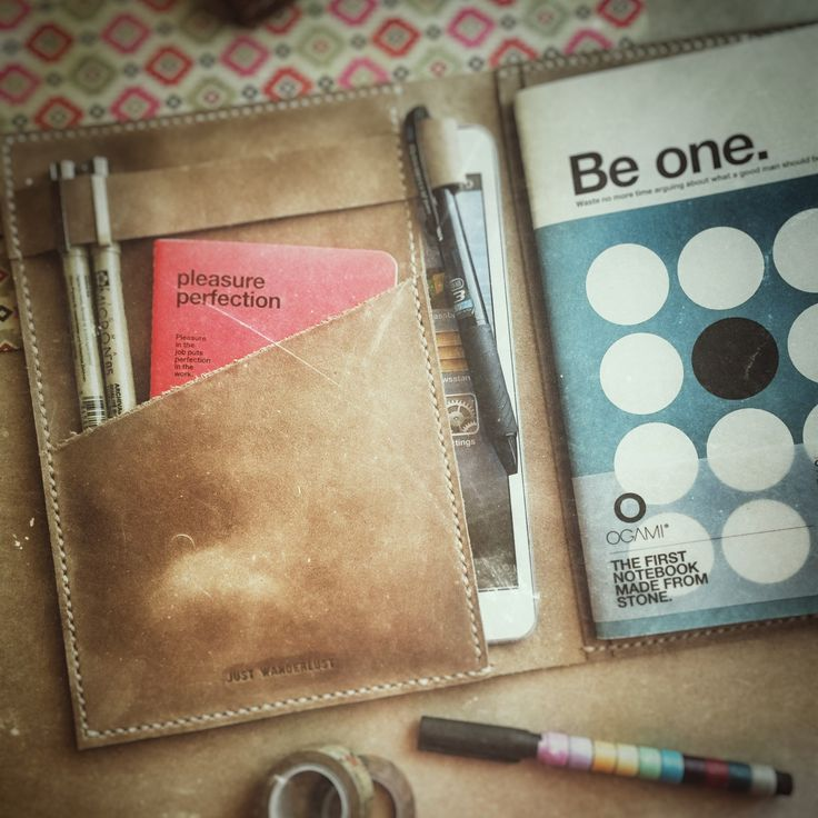 247 Best Images About Journals Notebooks On Pinterest