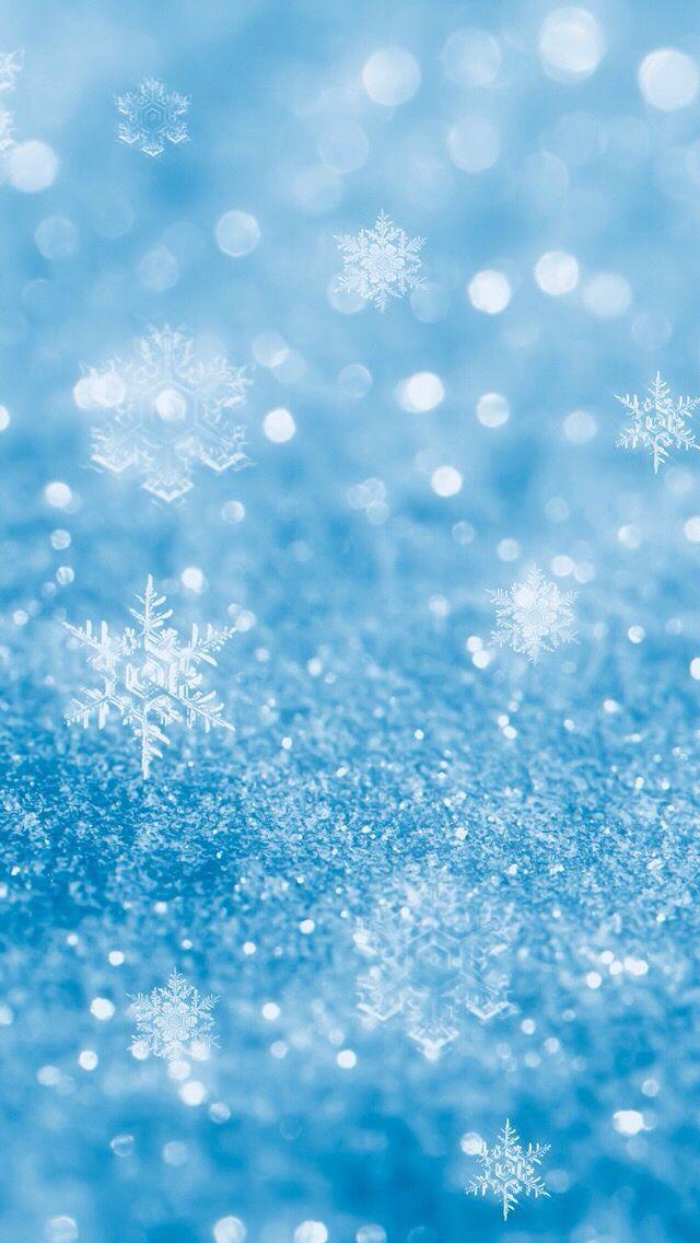 New Blue Glitter Iphone X Wallpaper 122019471130010468 Wallpaper Iphone Christmas Winter Wallpaper Wallpapers Winter Best of glitter free winter wallpaper