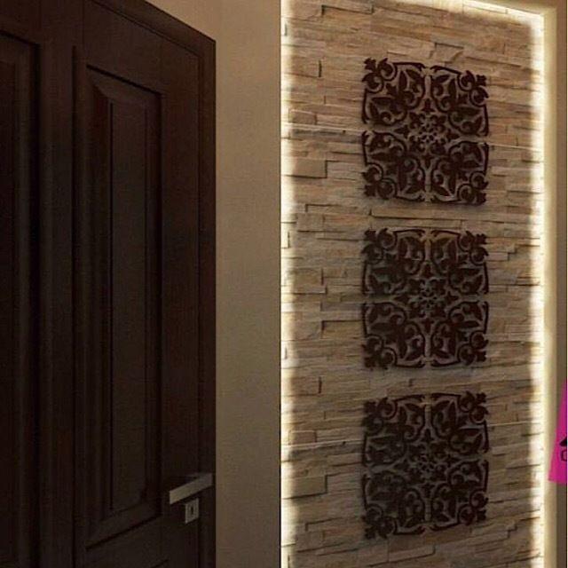 تصميم داخلي تنفيذ جميع انواع الديكورات الداخلية بكفاءه عاليه تشطيبات عامه ديكورات جبس ديكورات جبسم بورد ديكورات حوائط ديكو Decor Home Decor Roman Shade Curtain