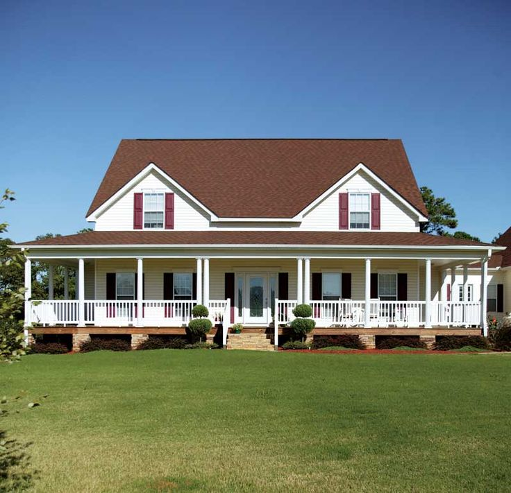 Tennille Farmhouse Traditional The Roof And Country Houses