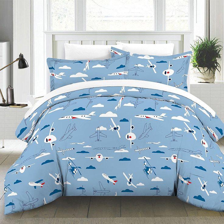 Twin Baby Boy Bedroom Ideas Trendy Bedroom Lighting Bedroom Color Ideas Pinterest Murphy Bed Bedroom Ideas: Best 25+ Blue Comforter Sets Ideas On Pinterest