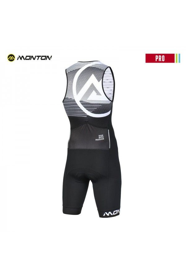 one piece tri suit  5bef3a3e0