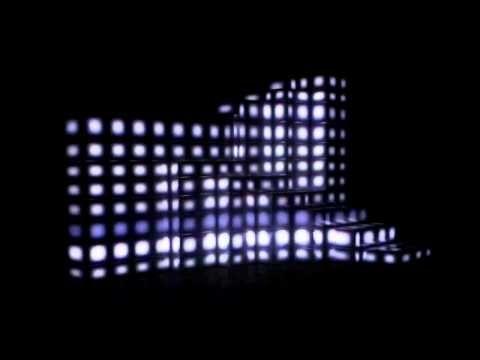 Lichtkompetenz Electrical Light Evolution