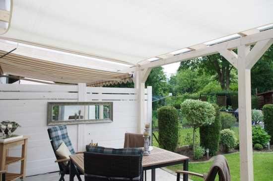 1000 id es propos de terrassen berdachung selber bauen. Black Bedroom Furniture Sets. Home Design Ideas