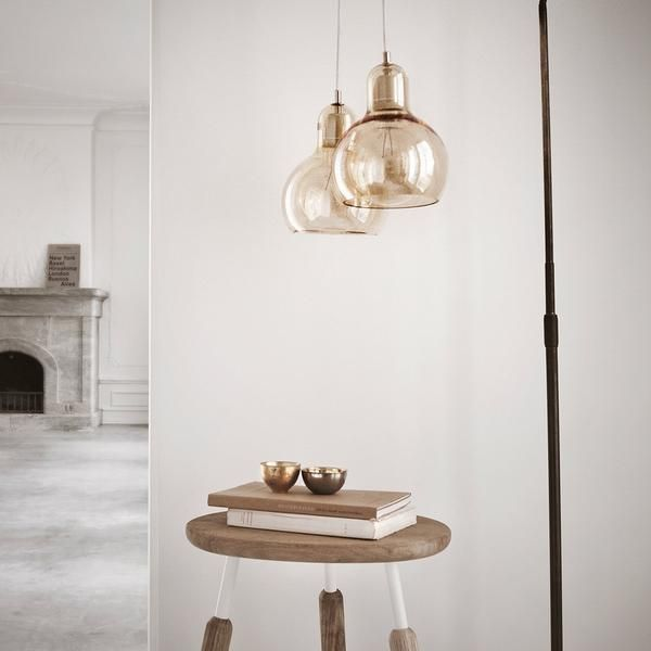 Semi Annual Sale Tradition Is 15 Off Now Through October 17th Brand Tradition Bulb Pendant Light Mega Bulb Pendant Copper Pendant Lights