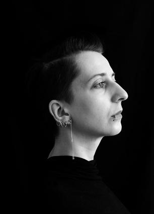 Karolina Pięch: wywiad.