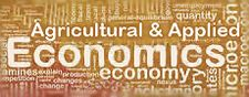 TTU Agricultural & Applied Economics