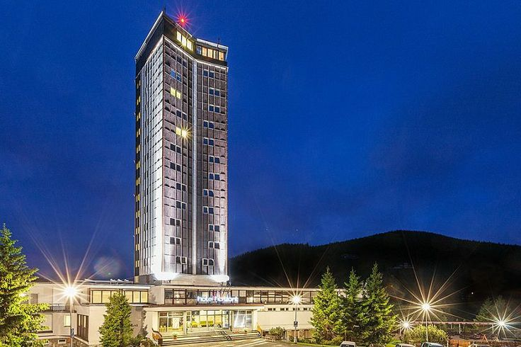 Hotel Horizot ****, Pec pod Sněžkou, #oprava, #lakování, #židle, #stůl, #nábytek, #repair, #Instandsetzung, #Reparatur, #furniture, #Möbel, #hotel