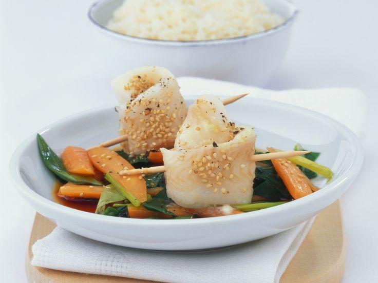Kochrezepte unter 300 kcal