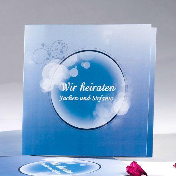 Hier Bieten Wir Die Schöne Druck Hochzeitskarten. Sie Können Ihre Ideale  Einladungskarten Hochzeit Wählen Und Dann Drucken.