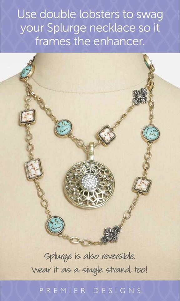 Premier Designs Jewelry Catalog: http://sarakranz.mypremierdesigns.com/ #pdstyle #jewelryladylife