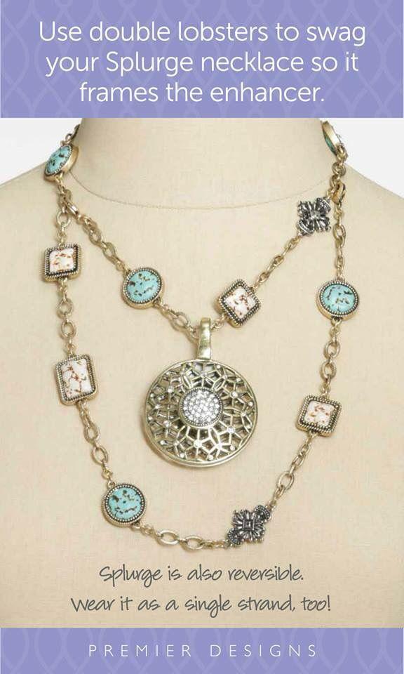 Premier Designs Jewelry Catalog: http://sarakranz.mypremierdesigns.com/ #pdstyle #jewelryladylife