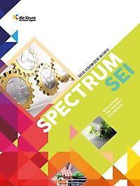 Website: Spectrum SEI leerwerkboek (ed. 2014)