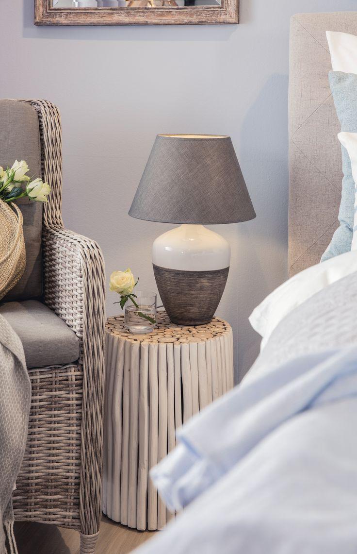 tischleuchte derby: bedroom ideas / schlafzimmer deko
