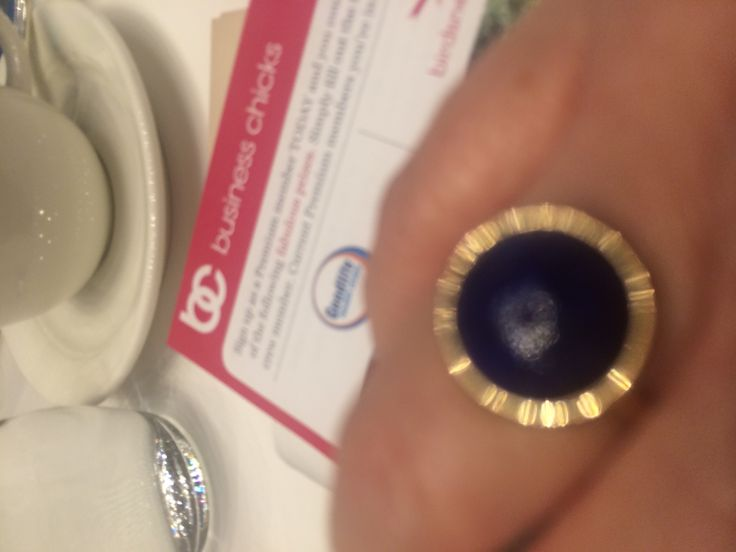 Wore my beautiful #SiliconValleyCAN ring by @stylerocks to today's @businesschicks lunch #love