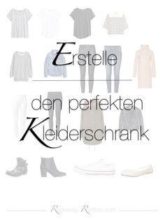 40 besten kleider outfit ideen mit kleid bilder auf pinterest outfit ideen styling tipps. Black Bedroom Furniture Sets. Home Design Ideas
