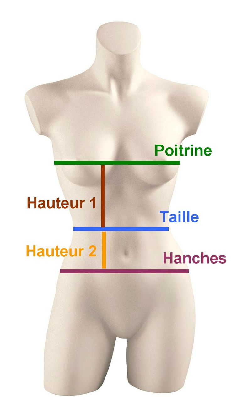 Gros seins pull brancards