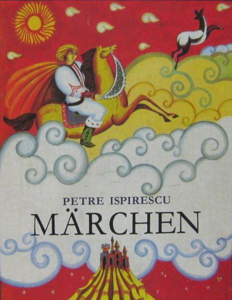Done Stan - Marchen