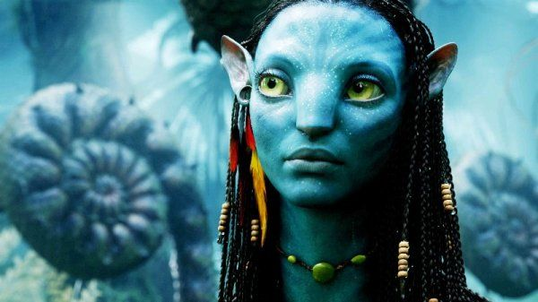 """The push back in the release date of """"Avatar 2"""" from December 2017 to a still undisclosed date may be a big issue to fans who have been waiting for the sequel to the most successful film in history. B"""