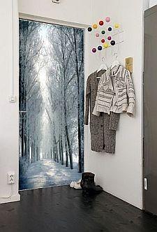 fototapeta na drzwi - Szukaj w Google