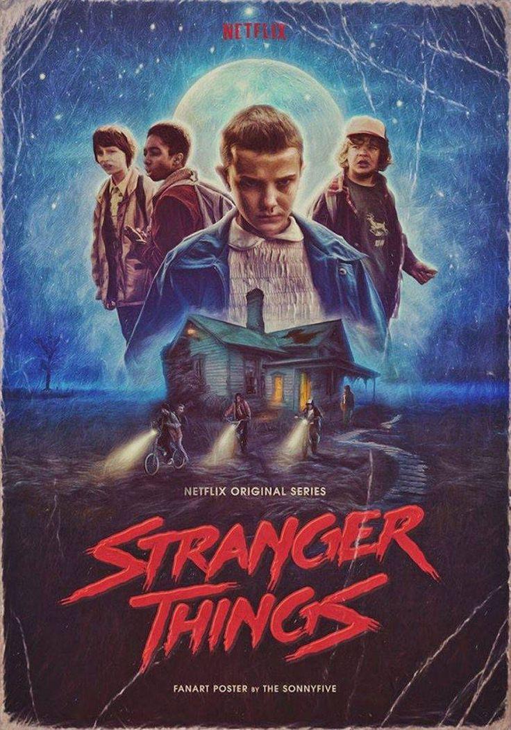 posters-stranger-things-6