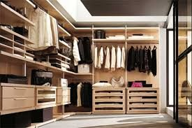 Cabina Armadio Home Decor : Best cabina armadio images bedroom arquitetura