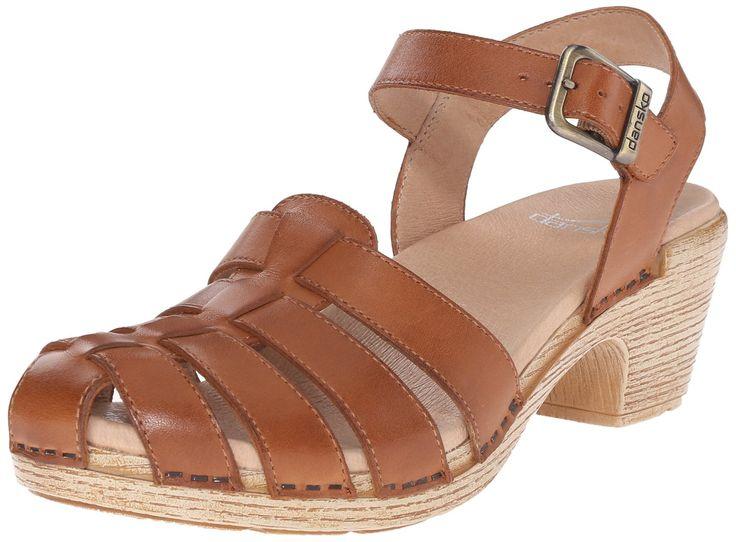 Robot Check Fisherman Sandal Sandals Women S Shoes Sandals