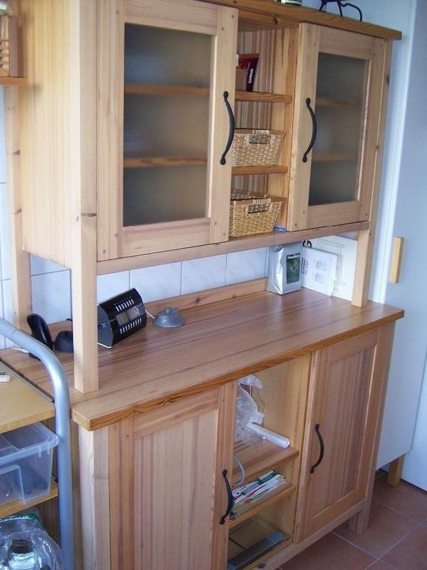 24 Genial Küchenzeile 270 Cm Mit Elektrogeräten Und