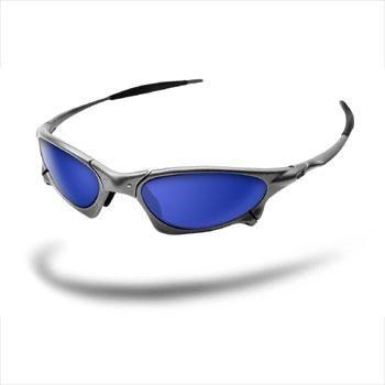 oakley titanium sunglasses