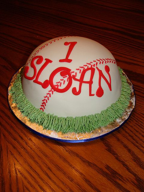 baseball theme for a boy first birthday | Recent Photos The Commons Getty Collection Galleries World Map App ...