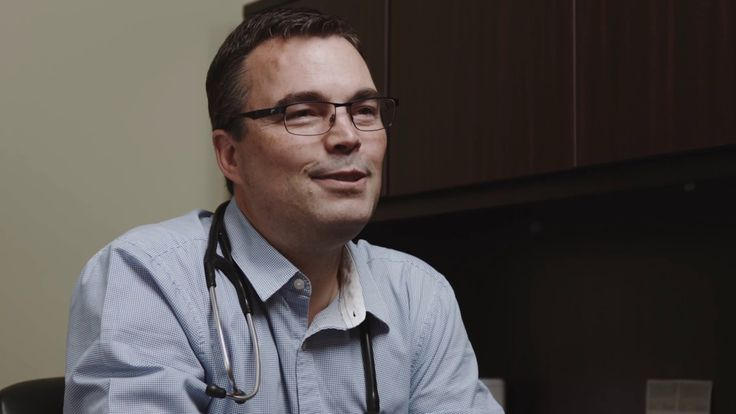 Rural health practitioner of the year dr jeffrey viar in