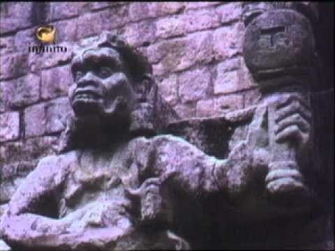 03 Las Siete Profecias Mayas