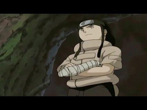 Naruto Folge 33 Ger Dub (Naruto Staffel 1) - Naruto Folgen Deutsch