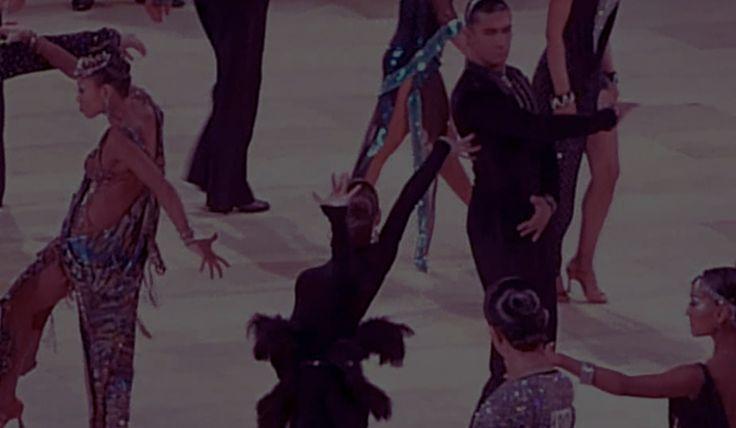 BEST DANCE MUNICH das Tanzstudio TANZSPORT IN MÜNCHEN www.bestdance-munich.de