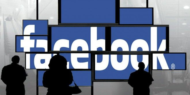 Open URL Redirection Vulnerability Discovered In Facebook -  [Click on Image Or Source on Top to See Full News]