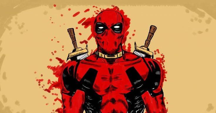 Deadpool has a movie! The fact that Deadpool has only been a part of the Marvel Universe for 25 years, and yet he's beaten more tenured characters, like Doctor Strange, to the big screen, is a testament to his popularity. If you feel like his popularity has snuck up on you and want to study up befo...