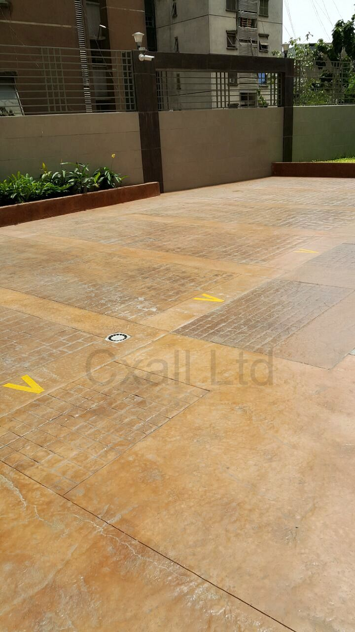 Block paving for you home or business  #paving #driveway #parking http://cxallng.com/